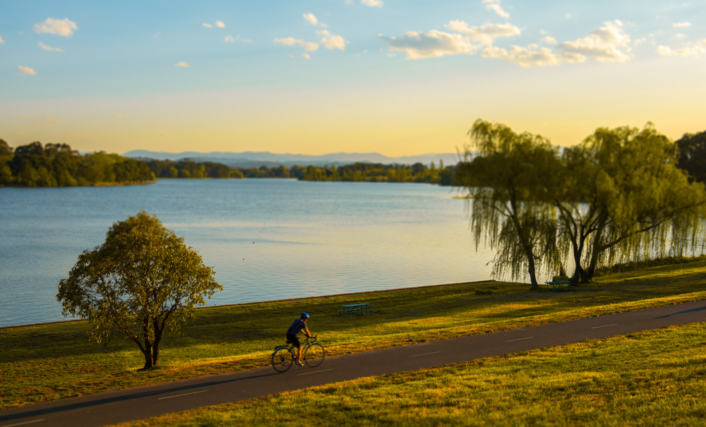 Lake-Burley-Griffin-Canberra-The-Counselling-Clinic